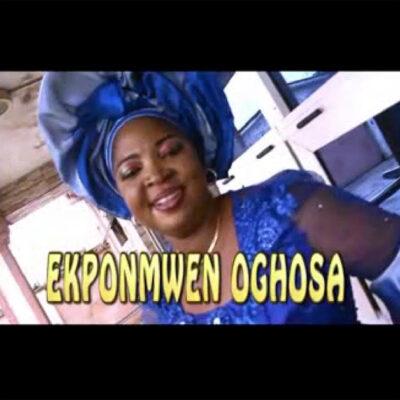 D Revelation Music Band - Ekponmwen- Oghosa - Mp3+Mp4