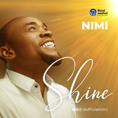 Nimi - Shine -mp3
